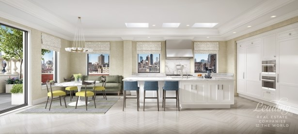101 West 78th Street Ph, New York, NY - USA (photo 3)