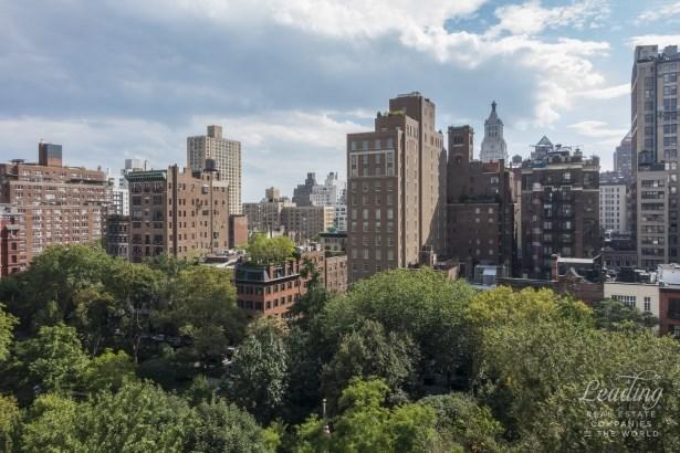 50 Gramercy Park North 12a, New York, NY - USA (photo 3)