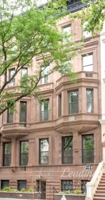 43 West 76th Street, New York, NY - USA (photo 1)