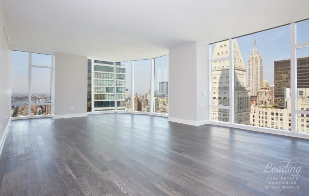 45 East 22nd Street 43a, New York, NY - USA (photo 2)