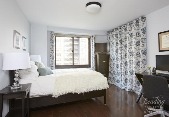 195 Willoughby Avenue 510, Brooklyn, NY - USA (photo 2)
