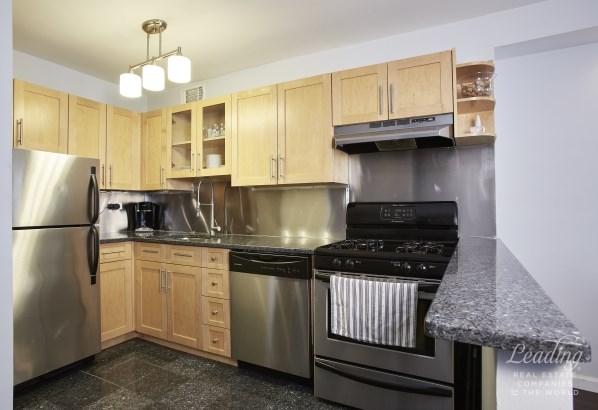 195 Willoughby Avenue 510, Brooklyn, NY - USA (photo 3)