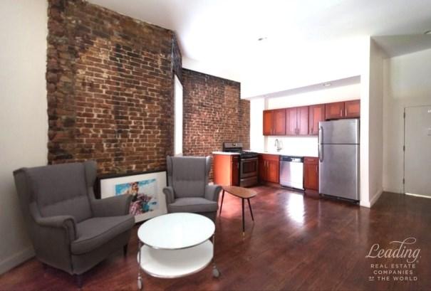 609 Nostrand Avenue 5, Brooklyn, NY - USA (photo 1)