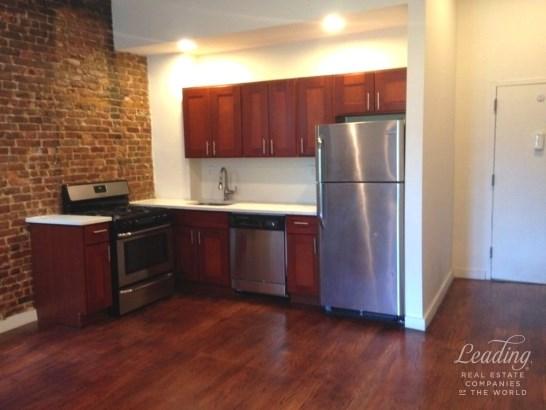 609 Nostrand Avenue 5, Brooklyn, NY - USA (photo 2)