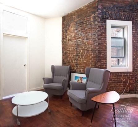 609 Nostrand Avenue 5, Brooklyn, NY - USA (photo 3)