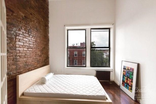 609 Nostrand Avenue 5, Brooklyn, NY - USA (photo 5)