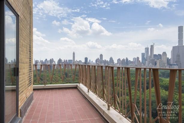 115 Central Park West Ph19c, New York, NY - USA (photo 2)