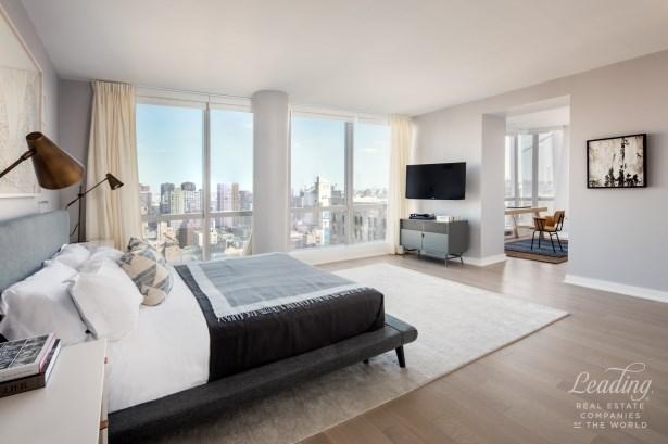 400 Park Avenue South 24c, Manhattan, NY - USA (photo 3)