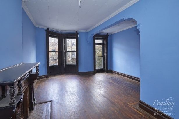 142 Lincoln Place, Brooklyn, NY - USA (photo 1)