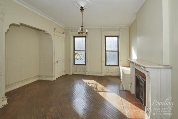 142 Lincoln Place, Brooklyn, NY - USA (photo 2)