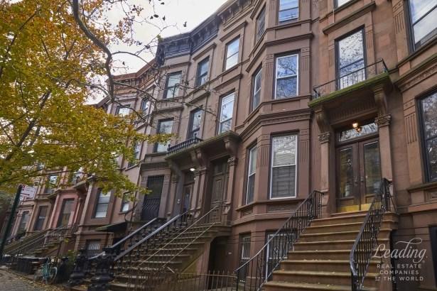 142 Lincoln Place, Brooklyn, NY - USA (photo 3)