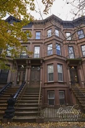 142 Lincoln Place, Brooklyn, NY - USA (photo 4)
