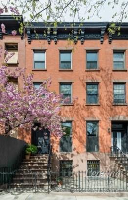 263 Warren Street, Brooklyn, NY - USA (photo 1)