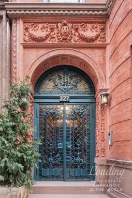 327 West 76th Street, New York, NY - USA (photo 2)