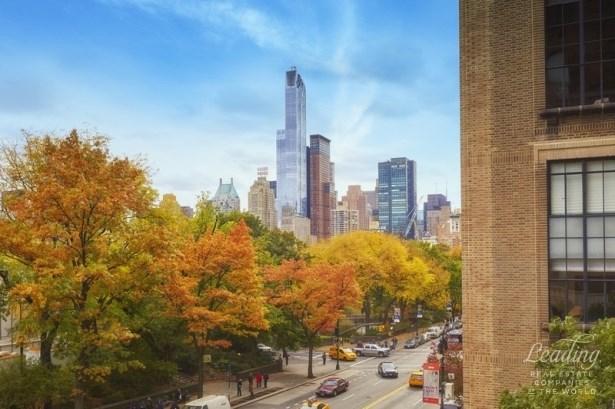 75 Central Park West 4bc, New York, NY - USA (photo 4)
