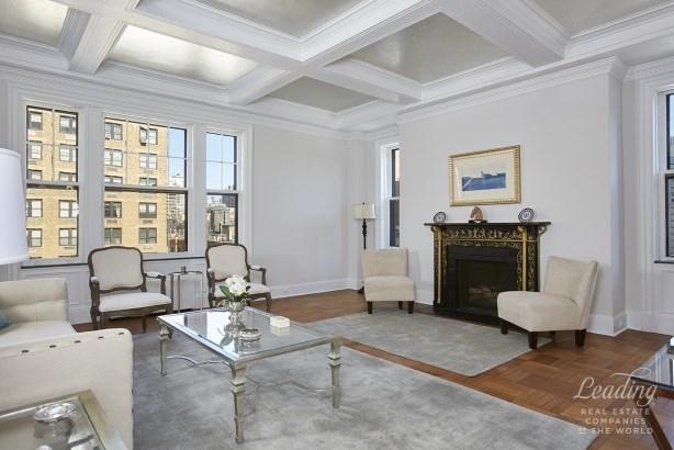 555 Park Avenue 10e, New York, NY - USA (photo 3)
