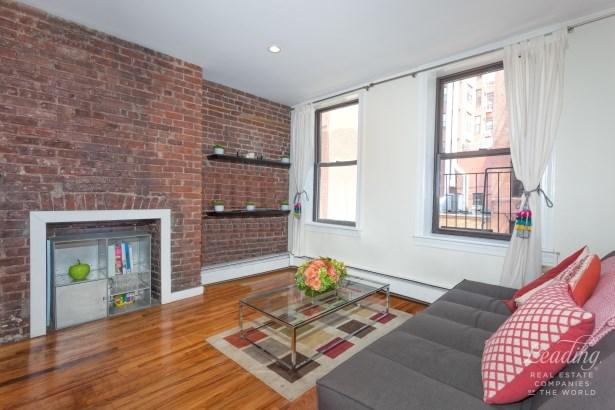 243 Mulberry Street 3l, New York, NY - USA (photo 1)
