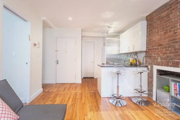 243 Mulberry Street 3l, New York, NY - USA (photo 2)