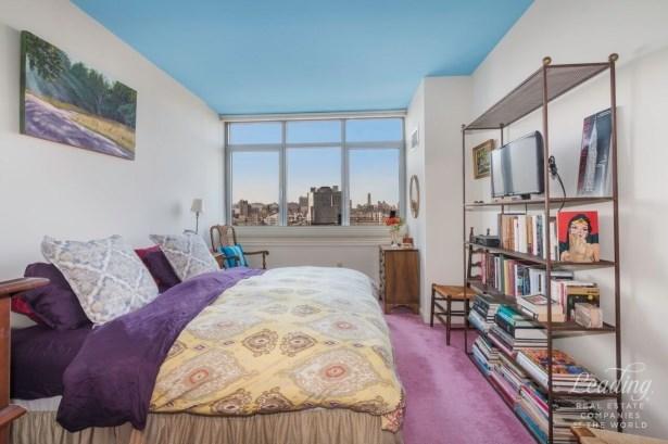 1485 Fifth Avenue 9a, New York, NY - USA (photo 5)