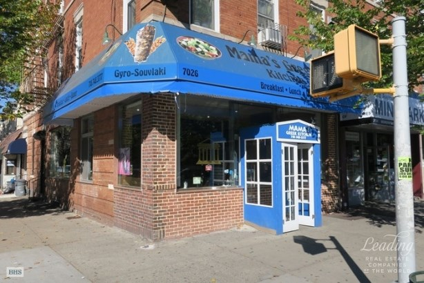7026 3rd Avenue Front, Brooklyn, NY - USA (photo 3)
