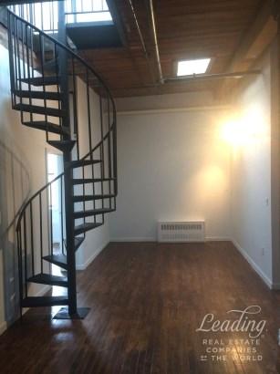 79 Clifton Pl 6b, Brooklyn, NY - USA (photo 3)