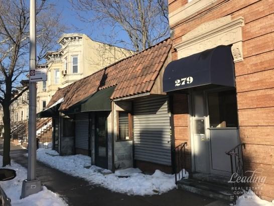 7026 3rd Avenue Back, Brooklyn, NY - USA (photo 3)
