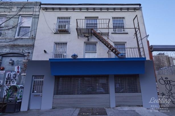 95 North 6th Street, Brooklyn, NY - USA (photo 1)
