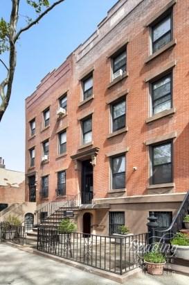 151 Huntington Street, Brooklyn, NY - USA (photo 1)