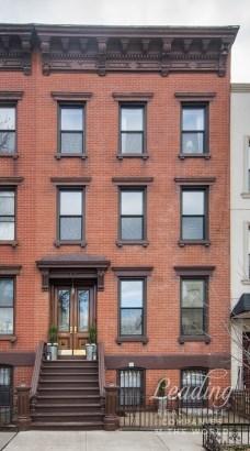 70 Conselyea Street, Brooklyn, NY - USA (photo 1)
