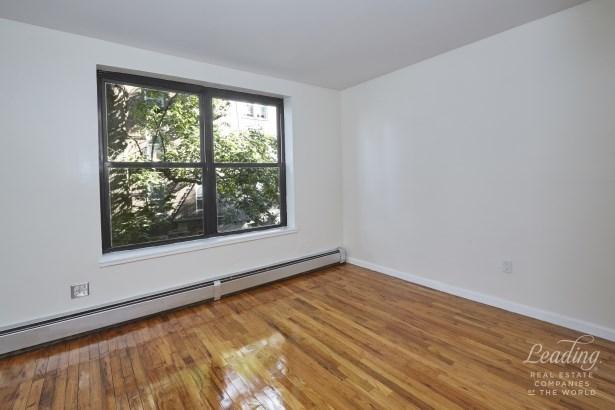 2116 Dorchester Road 3j, Brooklyn, NY - USA (photo 4)