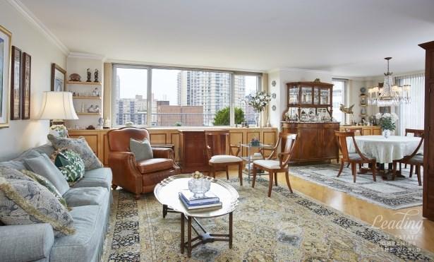 501 East 79th Street 17d, New York, NY - USA (photo 2)