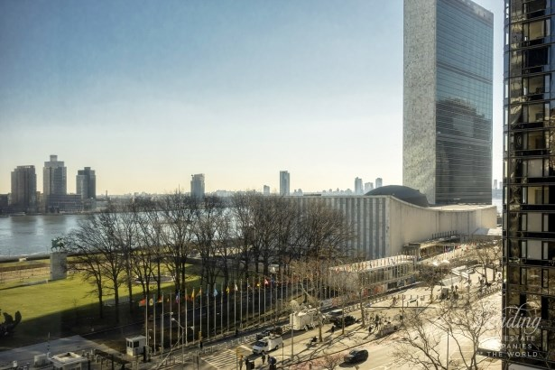 845 United Nations Plaza 10e, New York, NY - USA (photo 1)