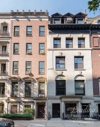 50 -52 East 81st Street, New York, NY - USA (photo 1)