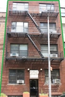 239 East 77th Street, New York, NY - USA (photo 1)