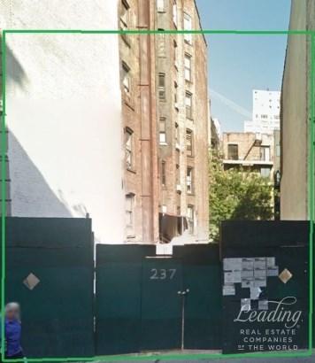 239 East 77th Street, New York, NY - USA (photo 2)
