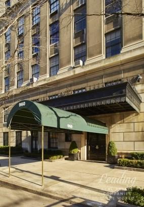 960 Fifth Avenue 1c, New York, NY - USA (photo 4)