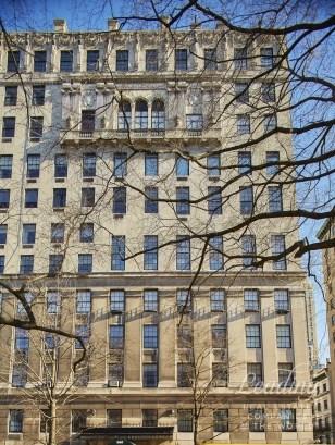 960 Fifth Avenue 1c, New York, NY - USA (photo 5)