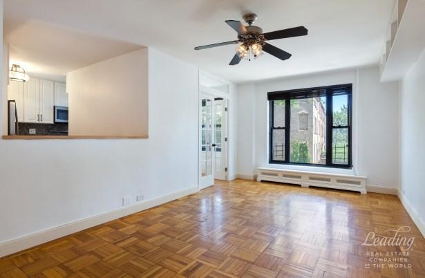 355 Clinton Ave. 2g, Brooklyn, NY - USA (photo 4)