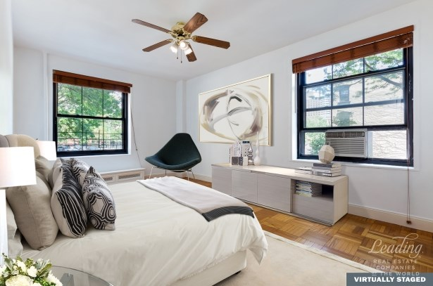 355 Clinton Ave. 2g, Brooklyn, NY - USA (photo 5)