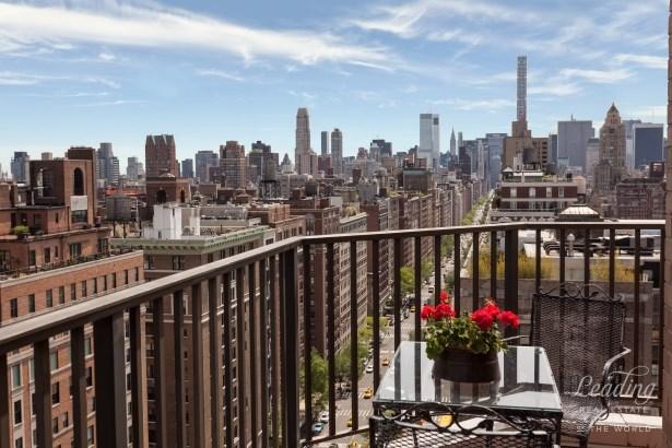 1020 Park Avenue Ph, New York, NY - USA (photo 1)