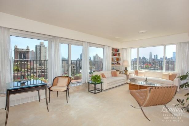 1020 Park Avenue Ph, New York, NY - USA (photo 2)