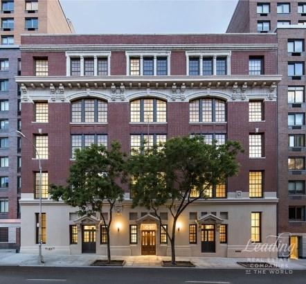 520 West 45th Street 1a, New York, NY - USA (photo 5)