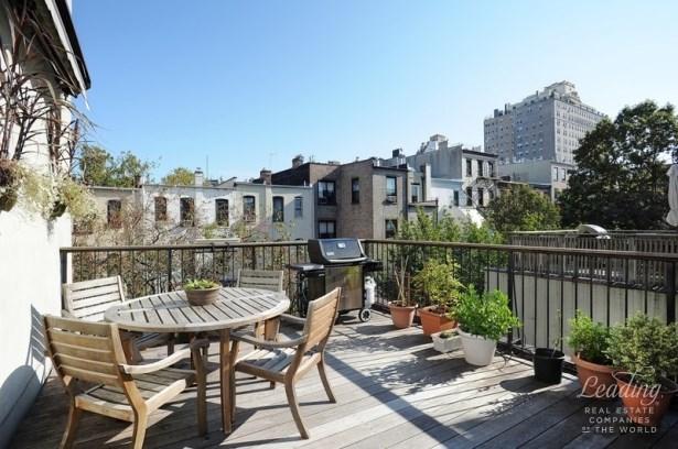 529 1st Street 2/3, Brooklyn, NY - USA (photo 4)