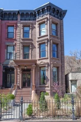 388 Washington Ave 1, Brooklyn, NY - USA (photo 1)