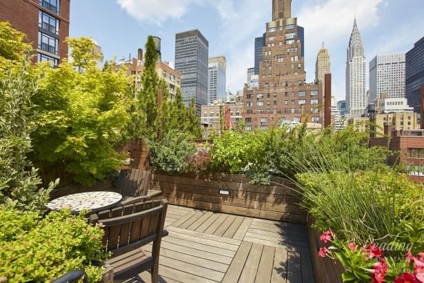108 East 37th Street Ph, New York, NY - USA (photo 1)