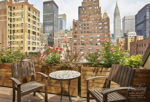 108 East 37th Street Ph, New York, NY - USA (photo 2)