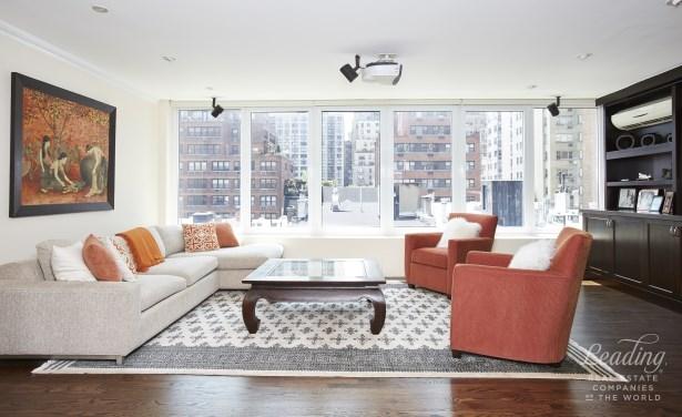 108 East 37th Street Ph, New York, NY - USA (photo 4)