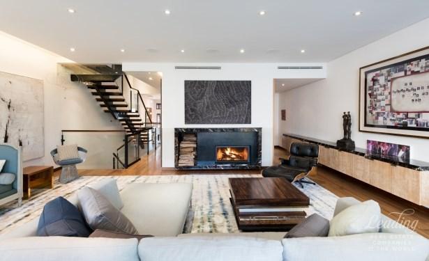 109 Waverly Place, New York, NY - USA (photo 2)