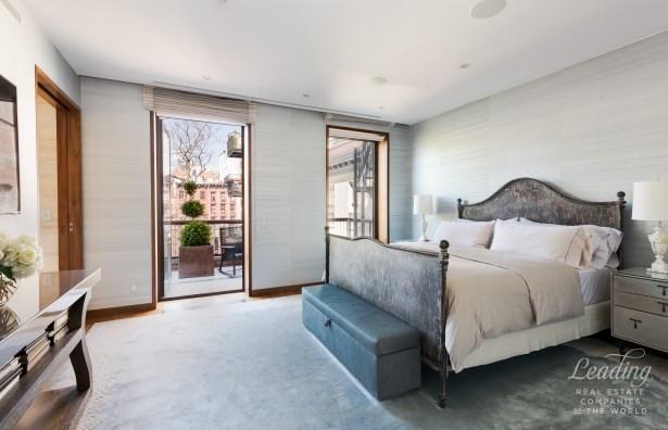 109 Waverly Place, New York, NY - USA (photo 3)