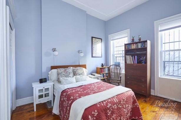169 Park Place 2, Brooklyn, NY - USA (photo 4)
